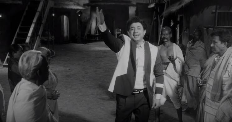Thalaivi Kangana Ranaut Arvind Swami director AL Vijay MGR Jayalalithaa biopic