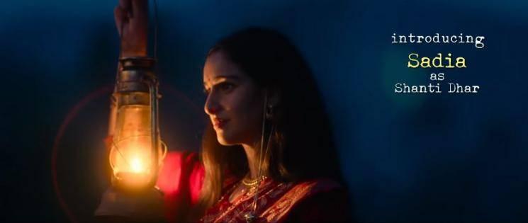 Mar Jaayein Hum song Shikara Aadil Khan Sadia Vidhu Vinod Chopra Sandesh Shandilya