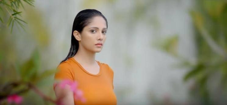 Matte Udbhava trailer Pramod Milana Nagraj Kodlu Ramakrishna