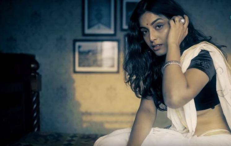 It Happened In Calcutta teaser Naghma Rizwan ZEE5 Original Karan Kundrra Ekta kapoor