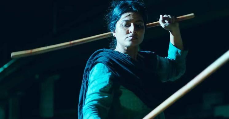 Pattas Sneha Fight Scene Dhanush Mehreen Pirzaada Durai Senthilkumar Sathya Jyothi Films