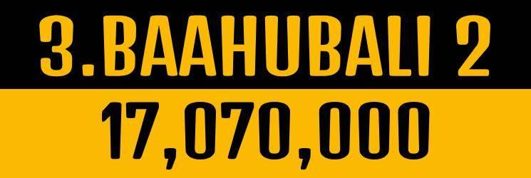 baahubali2