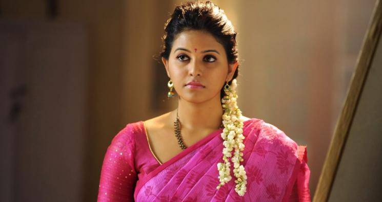 Pawan Kalyan PSPK 26 heroines Nivetha Thomas Anjali Ananya Nagalla Pink Telugu remake Amitabh Bachchan Taapse Pannu Nerkonda Paarvai remake Thala Ajith Shraddha Srinath Abhirami Venkatachalam
