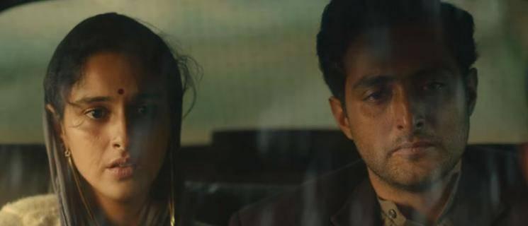 Shikara official trailer 2 Vidhu Vinod Chopra A R Rahman Aadil Khan Sadia