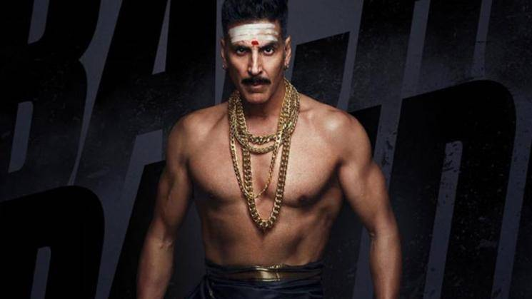 Akshay Kumar Bachchan Pandey release date postponed to January 22 2021 for Aamir Khan Laal Singh Chaddha