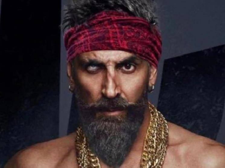 Akshay Kumar announces his Bell Bottom to release on 2nd April 2021