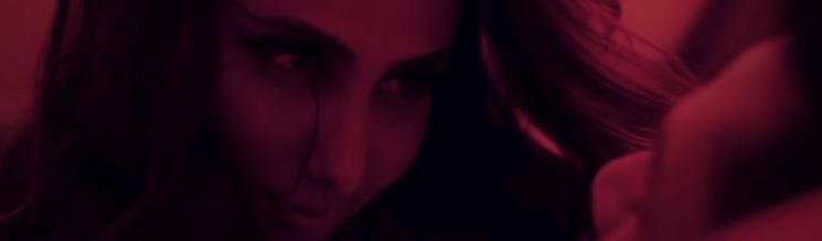 Tere Jism 3 Music Video