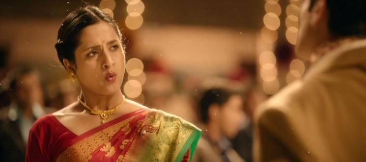 Love Aaj Kal Shayad song Kartik Aaryan Sara Ali Khan Arushi Sharma Randeep Hooda Imtiaz Ali Pritam