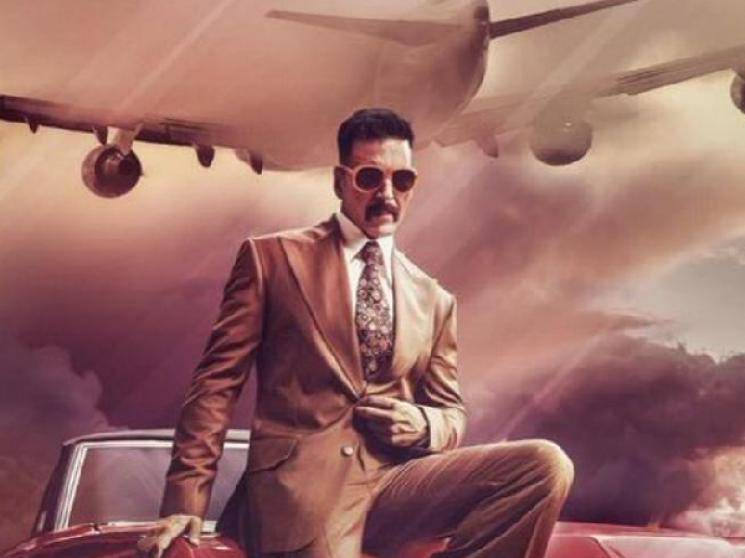 Akshay Kumar announces release dates of his next six movies