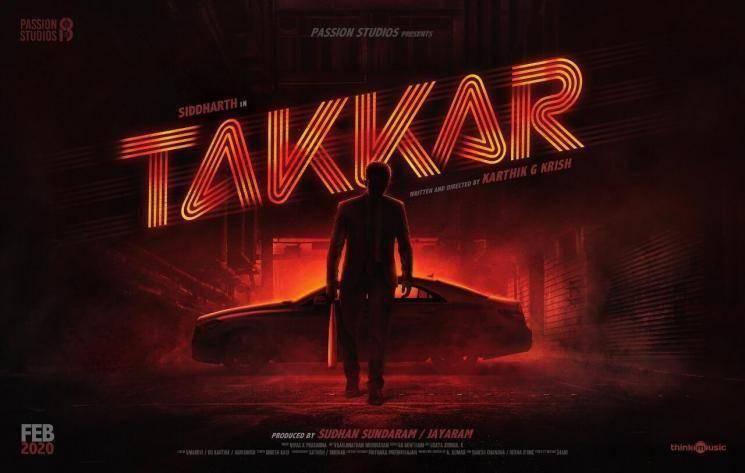 Siddharth Takkar Maragatha Maalai song lyric video Divyansha Kaushik