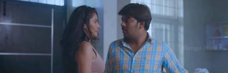Sudigali Sudheer 3 Monkeys Movie Songs