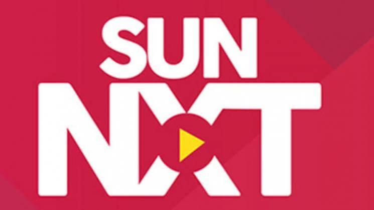 Vijay Deverakonda World Famous Lover satellite and digital rights go to Sun TV group Gemini TV Sun NXT