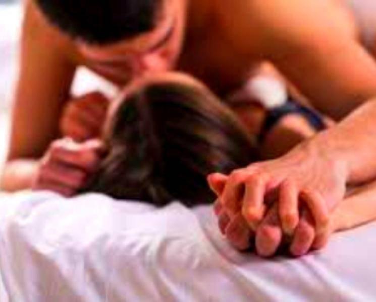 bangalore husband seeks divorce from wife