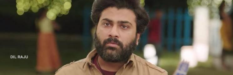 Jaanu Movie Videos