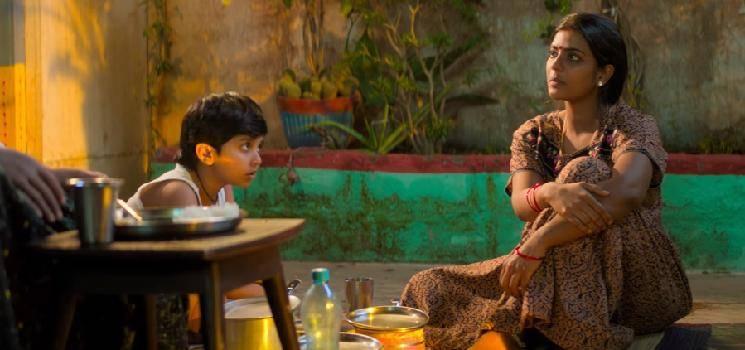 vijay dev