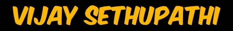 sethuapthi