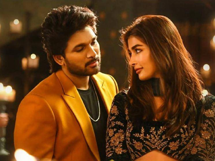 Tollywood Producers Council decides to officially release collection reports