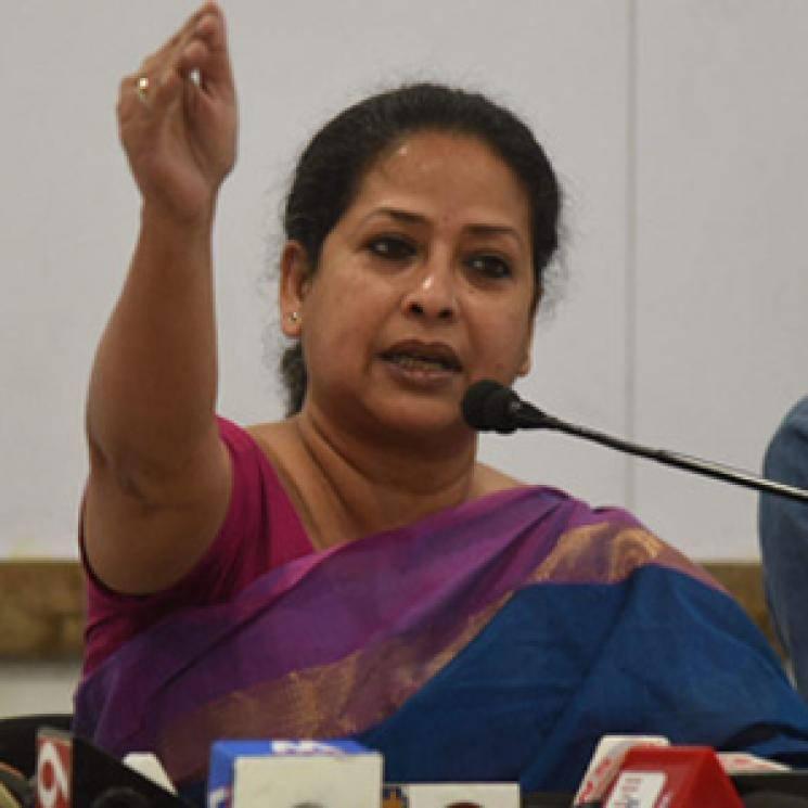 Close all Committees - Pranab Mukherjee Daughter