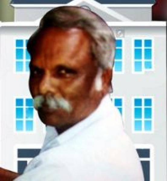 Kallakurichi hostel warden sexual assault compaint