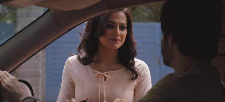 Sidhu Krishna And His Leela Official Teaser Shraddha Srinath Seerat Kapoor Shalini Vadnikatti