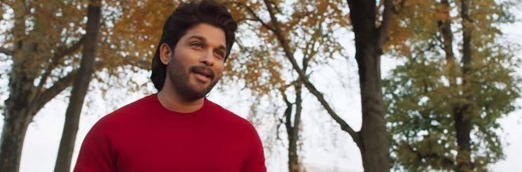 Ala Vaikunthapurramuloo Samajavaragamana Full Video Song 4K Allu Arjun Pooja Hegde Trivikram Thaman S