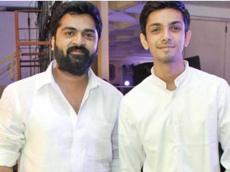 STR praises Arunraja Kamaraj for Kutti Story lyrics in Thalapathy Vijay Master