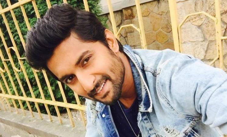 Nani V teaser Sudheer Babu Nivetha Thomas Aditi Rao Hydari Mohan Krishna Indraganti