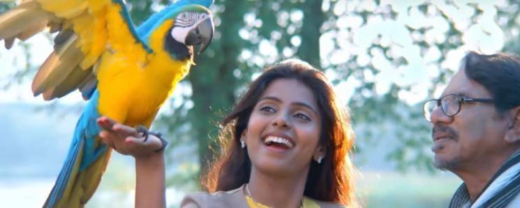 meendumorumariyadhai
