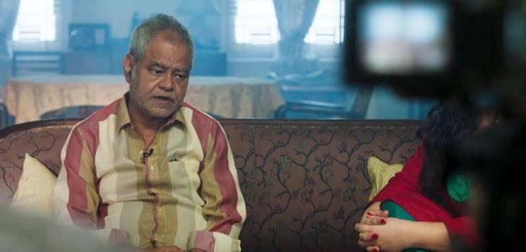 Har Kisse Ke Hisse Kaamyaab Trailer Sanjay Mishra Isha Talwar