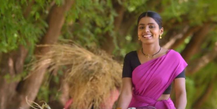 Bharathirajaa Meendum Oru Mariyathai Aasavechen video song Na Muthukumar