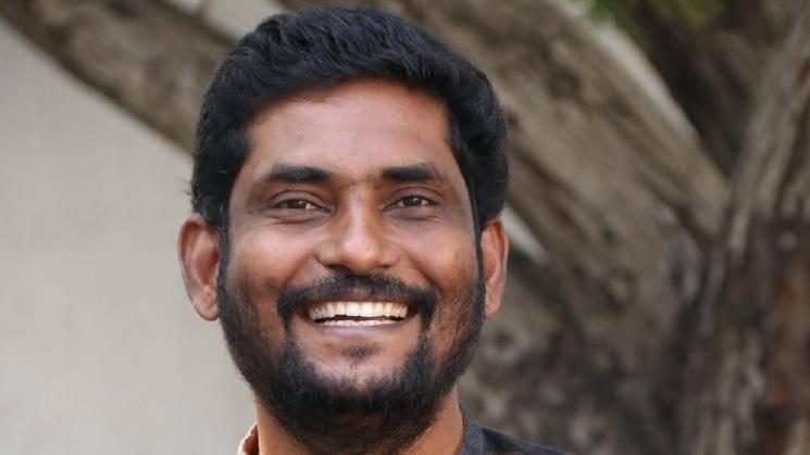 Maanaadu producer Suresh Kamatchi questions Trisha for avoiding Paramapatham Vilaiyattu promotions