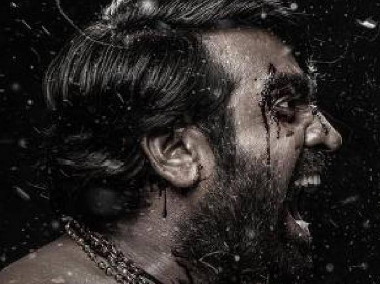 Thalapathy Vijay Master Teaser work going on Lokesh Kanagaraj