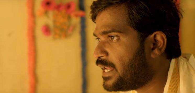 vijayvaradharajan