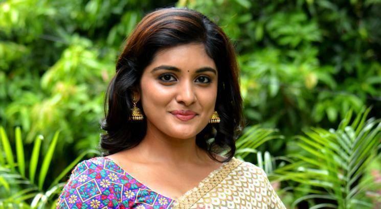Pawan Kalyan Pink remake titled Vakeel Saab Nerkonda Paarvai