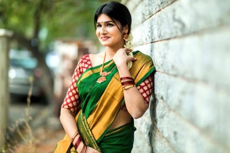 STR Maanaadu song shoot 200 dancers actress Anjena Kirti Venkat Prabhu Yuvan Shankar Raja
