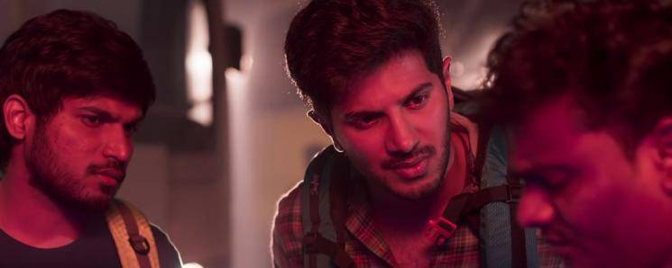 dulquer