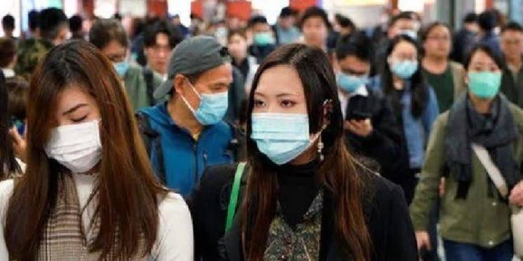 coronavirus world governments health instructions