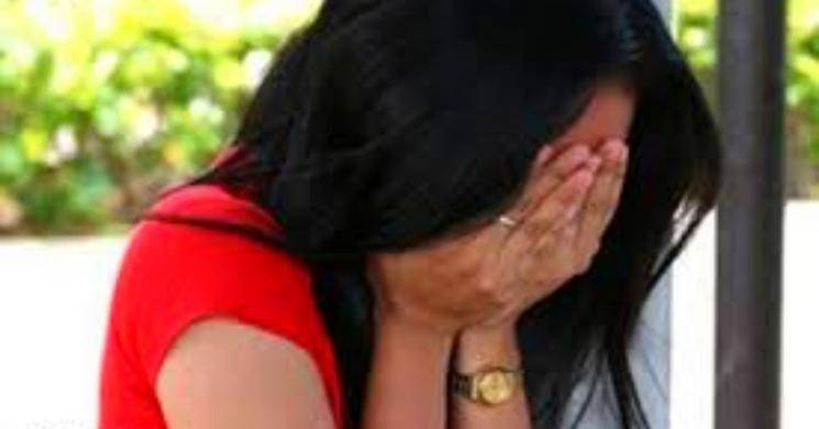 Chennai auto driver arrested sexual assault