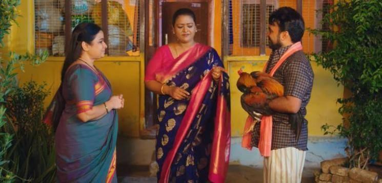 Na Kolikke Ranga Kannada movie Trailer Master Anand Rajeshwari Bhavya