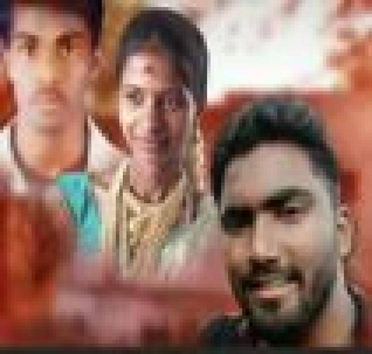 virudhunagar woman affair leads to murder