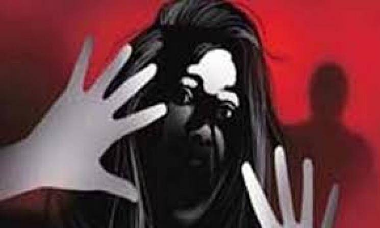 Ilegal Affair with sister in law leads to murder TN