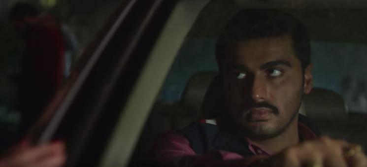 Sandeep Aur Pinky Faraar Trailer Arjun Kapoor Parineeti Chopra
