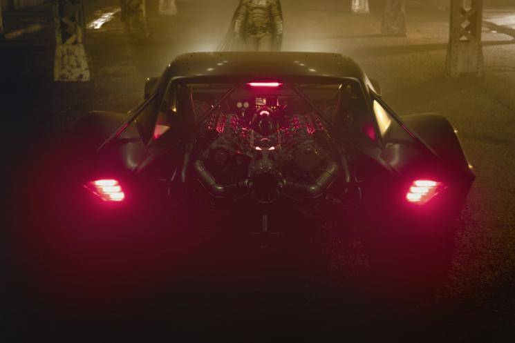 https://d1ydle56j7f53e.cloudfront.net/assets/general-images/1583409655Robert-Pattinson-The-Batman-new-official-Batmobile-images-Matt-Reeves-3.jpg