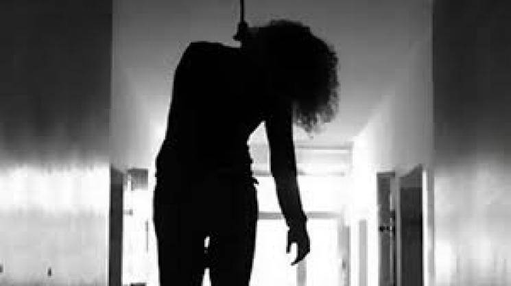 Woman commits suicide over marriage delay
