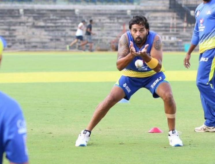CSK Dhoni Raina picture IPL 2020