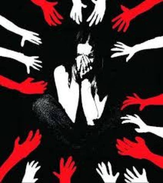 Vellore schoolgirl sexual assault 3 arrested