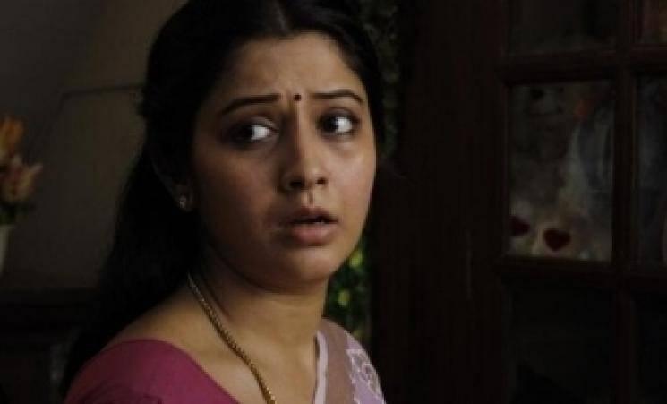 Vijayalakshmi files complain against Seeman