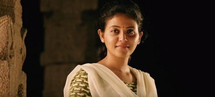 Naadodigal 2 Adhuva Adhuva Video Sasikumar Anjali Athulya Ravi