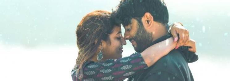 Shivan Movie
