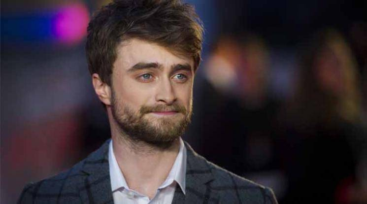 Harry Potter actor Daniel Radcliffe not infected with Coronavirus
